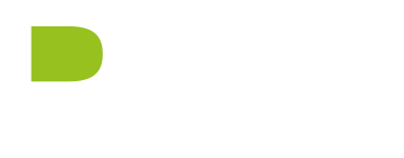 Drewitt Construction