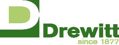 Drewitt Properties
